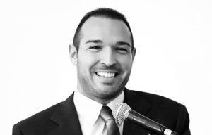 Riccardo Sala Digital Marketing Advisor by GRUPPO ADV