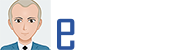 eMarz Logo